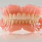 www.thedentalimplantcenterlv.com/denture/